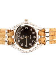 Buy wrist watch kb. Buy wrist watch kb in Spain. Buy wrist watch kb in Portugal. Buy wrist watch kb in the Canary Islands