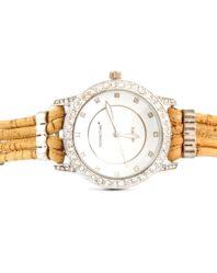 Buy wrist watch 1kk. Buy wrist watch 1kk in Spain. Buy wrist watch 1kk in Portugal. Buy wrist watch 1kk in the Canary Islands