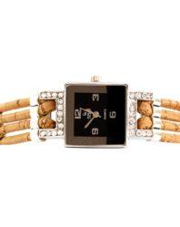 Buy wrist watch 1bk. Buy wrist watch 1bk in Spain. Buy wrist watch 1bk in Portugal. Buy wrist watch 1bk in the Canary Islands