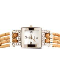 Buy wrist watch 1bw. Buy wrist watch 1bw in Spain. Buy wrist watch 1bw in Portugal. Buy wrist watch 1bw in the Canary Islands