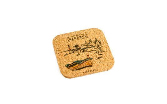 Buy cork coaster bt. Buy cork coaster bt in Spain. Buy cork coaster bt in Portugal. Buy cork coaster bt in the Canary Islands