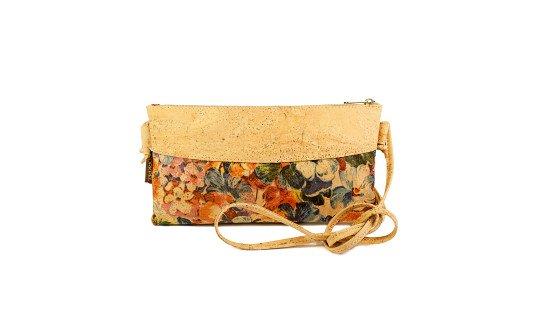 Buy cork bag k96. Buy cork bag k96 in Spain. Buy cork bag k96 in Portugal. Buy cork bag k96 in the Canary Islands