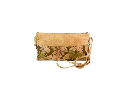 Buy cork bag k94. Buy cork bag k94 in Spain. Buy cork bag k94 in Portugal. Buy cork bag k94 in the Canary Islands
