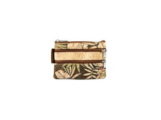Buy cork wallet 4t2. Buy cork wallet 4t2 in Spain. Buy cork wallet 4t2 in Portugal. Buy cork wallet 4t2 in the Canary Islands