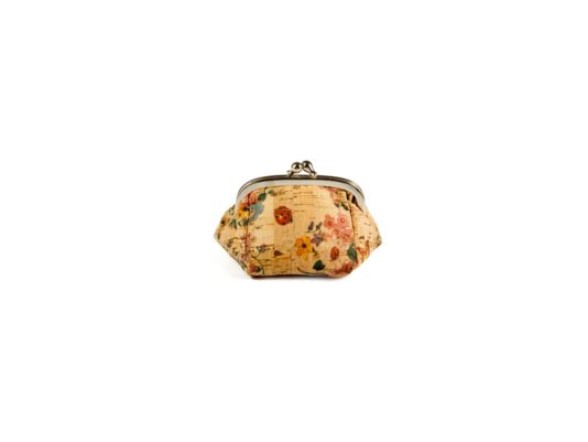Buy cork purse dbk. Buy cork purse dbk in Spain. Buy cork purse dbk in Portugal. Buy cork purse dbk in the Canary Islands