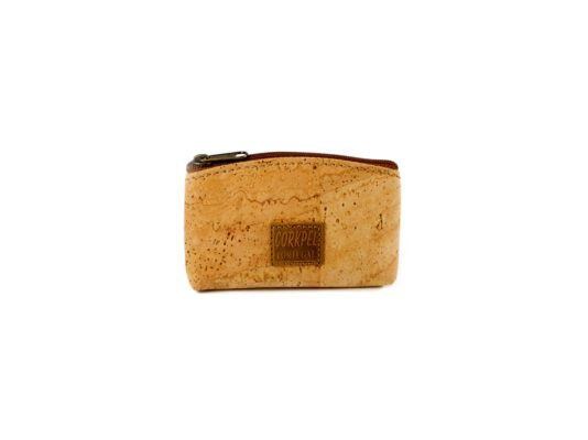 Buy cork purse kv. Buy cork purse kv in Spain. Buy cork purse kv in Portugal. Buy cork purse kv in the Canary Islands