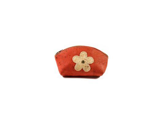 Buy cork wallet 3r. Buy cork wallet 3r in Spain. Buy cork wallet 3r in Portugal. Buy cork wallet 3r in the Canary Islands