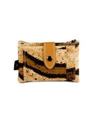 Buy cork wallet m08. Buy cork wallet m08 in Spain. Buy cork wallet m08 in Portugal. Buy cork wallet m08 in the Canary Islands