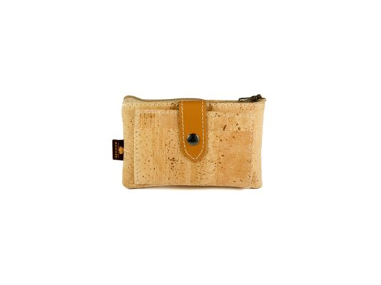 Buy cork wallet m16. Buy cork wallet m16 in Spain. Buy cork wallet m16 in Portugal. Buy cork wallet m16 in the Canary Islands