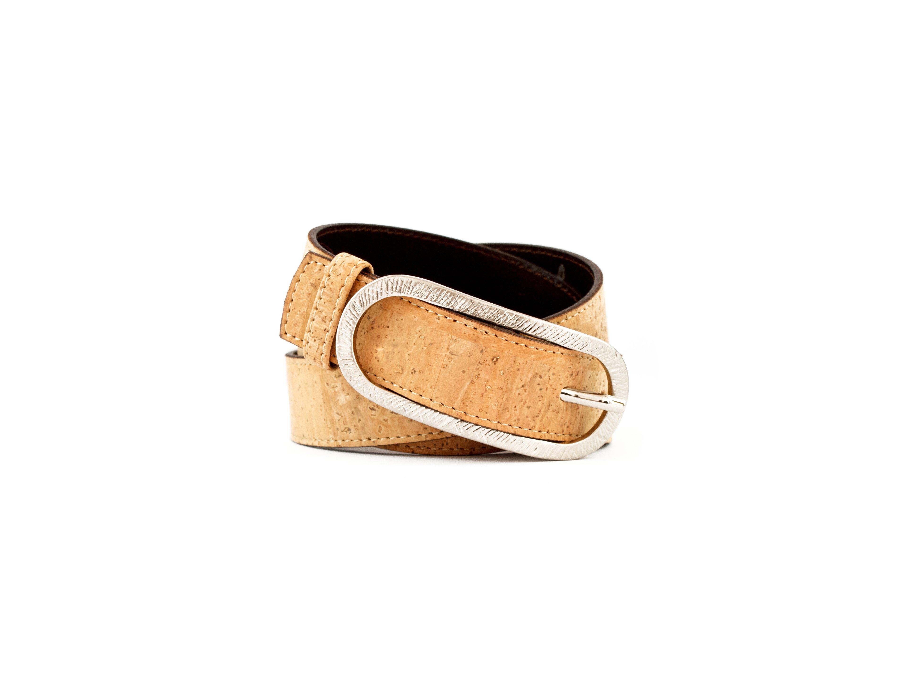 Buy cork belt women. Buy cork belt women in Spain. Buy cork belt women in Portugal. Buy cork belt women in the Canary Islands