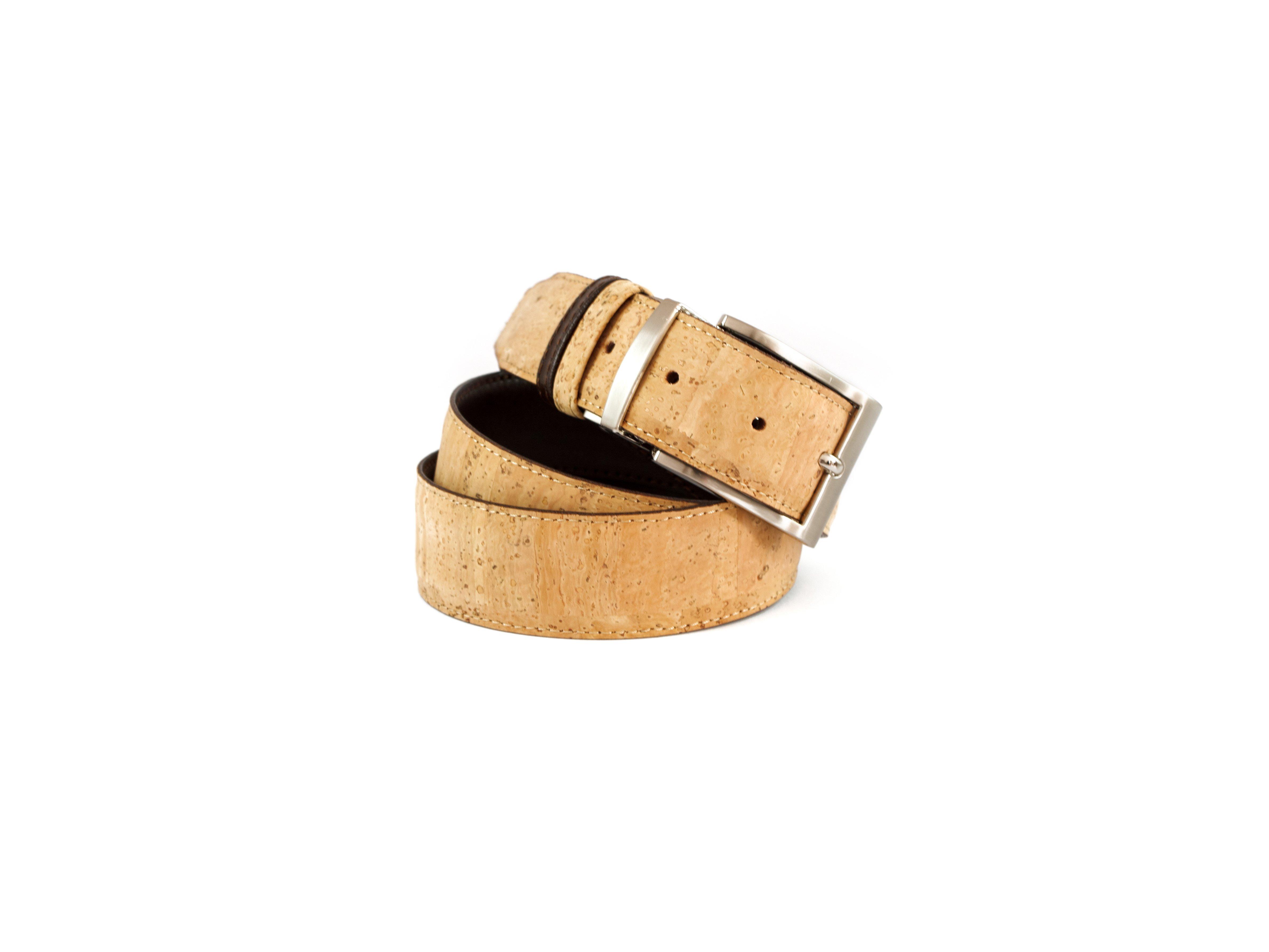 Buy cork belt n. Buy cork belt n in Spain. Buy cork belt n in Portugal. Buy cork belt n in the Canary Islands