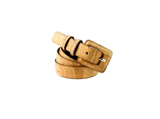 Buy cork belt bs. Buy cork belt bs in Spain. Buy cork belt bs in Portugal. Buy cork belt bs in the Canary Islands
