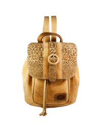 Buy cork backpack p05. Buy cork backpack p05 in Spain. Buy cork backpack p05 in Portugal. Buy cork backpack p05 in the Canary Islands