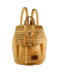 Buy cork backpack s05. Buy cork backpack s05 in Spain. Buy cork backpack s05 in Portugal. Buy cork backpack s05 in the Canary Islands