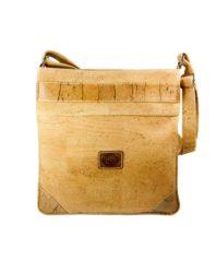 Buy cork bag 16k. Buy cork bag 16k in Spain. Buy cork bag 16k in Portugal. Buy cork bag 16k in the Canary Islands