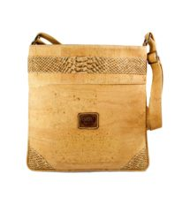 Buy cork bag 16p. Buy cork bag 16p in Spain. Buy cork bag 16p in Portugal. Buy cork bag 16p in the Canary Islands