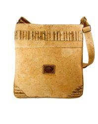 Buy cork bag 16s. Buy cork bag 16s in Spain. Buy cork bag 16s in Portugal. Buy cork bag 16s in the Canary Islands