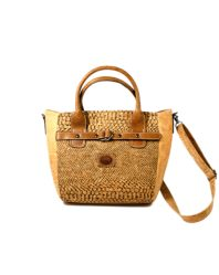 Buy cork bag 17p. Buy cork bag 17p in Spain. Buy cork bag 17p in Portugal. Buy cork bag 17p in the Canary Islands