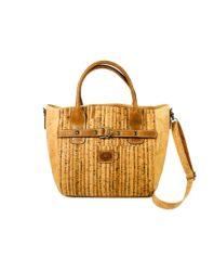Buy cork bag 17s. Buy cork bag 17s in Spain. Buy cork bag 17s in Portugal. Buy cork bag 17s in the Canary Islands