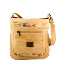 Buy cork bag 18f. Buy cork bag 18f in Spain. Buy cork bag 18f in Portugal. Buy cork bag 18f in the Canary Islands