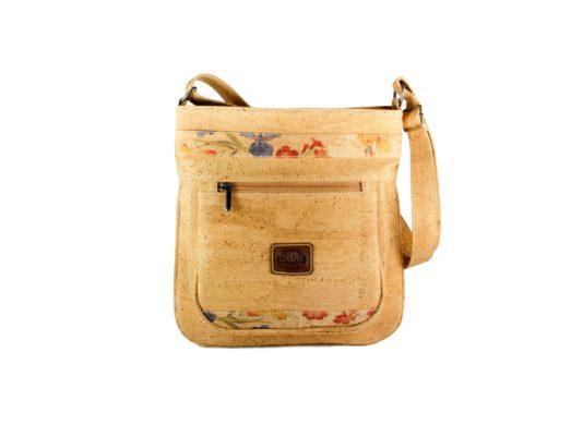 Buy cork bag 18f. Buy cork bag 18f in Spain. Buy cork bag 18f in Portugal. Buy cork bag 18f in the Canary Islands