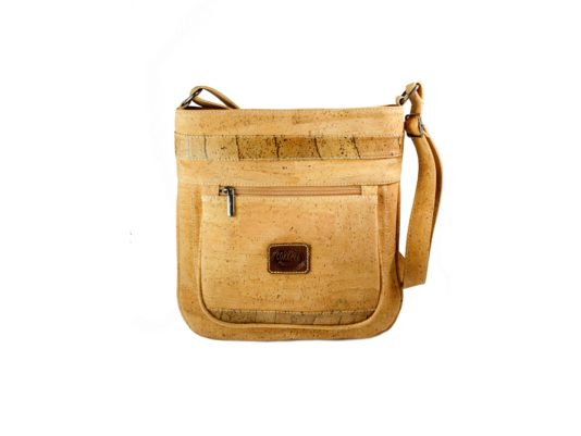 Buy cork bag 18k. Buy cork bag 18k in Spain. Buy cork bag 18k in Portugal. Buy cork bag 18k in the Canary Islands