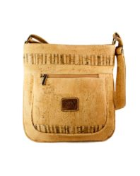 Buy cork bag 18s. Buy cork bag 18s in Spain. Buy cork bag 18s in Portugal. Buy cork bag 18s in the Canary Islands