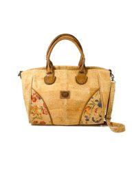 Buy cork bag 22f. Buy cork bag 22f in Spain. Buy cork bag 22f in Portugal. Buy cork bag 22f in the Canary Islands