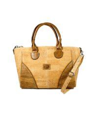 Buy cork bag 22k. Buy cork bag 22k in Spain. Buy cork bag 22k in Portugal. Buy cork bag 22k in the Canary Islands