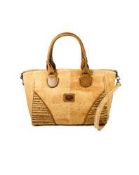 Buy cork bag 22s. Buy cork bag 22s in Spain. Buy cork bag 22s in Portugal. Buy cork bag 22s in the Canary Islands
