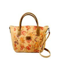 Buy cork bag 25f. Buy cork bag 25f in Spain. Buy cork bag 25f in Portugal. Buy cork bag 25f in the Canary Islands