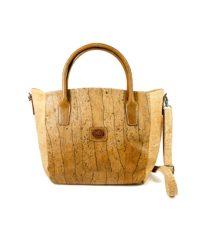 Buy cork bag 25k. Buy cork bag 25k in Spain. Buy cork bag 25k in Portugal. Buy cork bag 25k in the Canary Islands