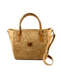 Buy cork bag 25p. Buy cork bag 25p in Spain. Buy cork bag 25p in Portugal. Buy cork bag 25p in the Canary Islands