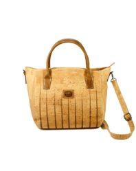 Buy cork bag 25l. Buy cork bag 25l in Spain. Buy cork bag 25l in Portugal. Buy cork bag 25l in the Canary Islands