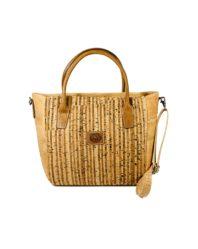 Buy cork bag 25s. Buy cork bag 25s in Spain. Buy cork bag 25s in Portugal. Buy cork bag 25s in the Canary Islands