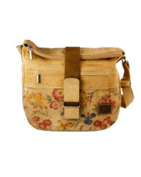 Buy cork bag 28f. Buy cork bag 28f in Spain. Buy cork bag 28f in Portugal. Buy cork bag 28f in the Canary Islands