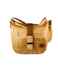 Buy cork bag 28k. Buy cork bag 28k in Spain. Buy cork bag 28k in Portugal. Buy cork bag 28k in the Canary Islands