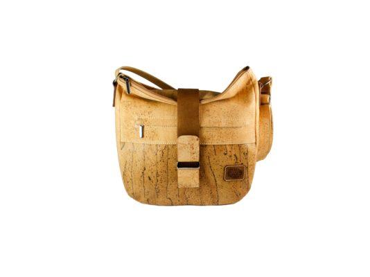 Buy cork bag 28k. Buy cork bag 28k in Spain. Buy cork bag 28k in Portugal. Buy cork bag 28k in the Canary Islands