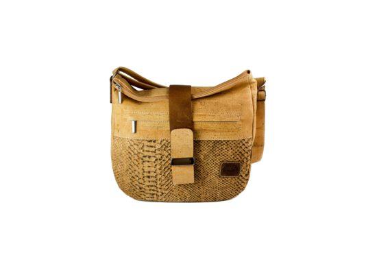 Buy cork bag 28p. Buy cork bag 28p in Spain. Buy cork bag 28p in Portugal. Buy cork bag 28p in the Canary Islands