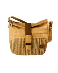 Buy cork bag 28s. Buy cork bag 28s in Spain. Buy cork bag 28s in Portugal. Buy cork bag 28s in the Canary Islands