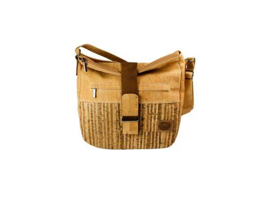 Buy cork bag 28s. Buy cork bag 28s in Spain. Buy cork bag 28s in Portugal. Buy cork bag 28s in the Canary Islands
