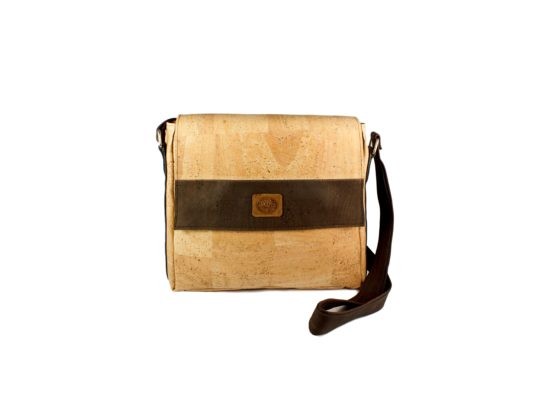 Buy cork bag m. Buy cork bag m in Spain. Buy cork bag m in Portugal. Buy cork bag m in the Canary Islands
