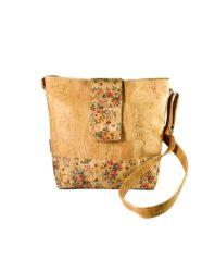 Buy cork bag 37k. Buy cork bag 37k in Spain. Buy cork bag 37k in Portugal. Buy cork bag 37k in the Canary Islands