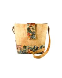 Buy cork bag 37f. Buy cork bag 37f in Spain. Buy cork bag 37f in Portugal. Buy cork bag 37f in the Canary Islands