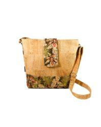 Buy cork bag 37t. Buy cork bag 37t in Spain. Buy cork bag 37t in Portugal. Buy cork bag 37t in the Canary Islands