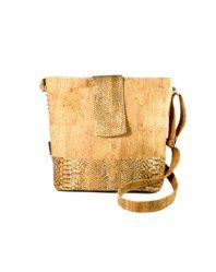 Buy cork bag 37p. Buy cork bag 37p in Spain. Buy cork bag 37p in Portugal. Buy cork bag 37p in the Canary Islands
