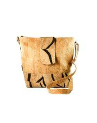 Buy cork bag 37z. Buy cork bag 37z in Spain. Buy cork bag 37z in Portugal. Buy cork bag 37z in the Canary Islands