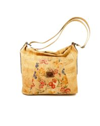 Buy cork bag 0/f. Buy cork bag 0/f in Spain. Buy cork bag 0/f in Portugal. Buy cork bag 0/f in the Canary Islands