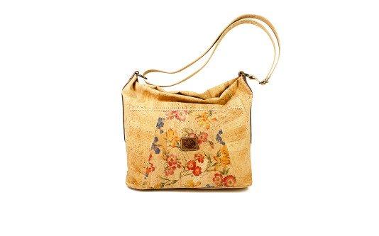Buy cork bag 0/f. Buy cork bag 0/f in Spain. Buy cork bag 0/f in Portugal. Buy cork bag 0/f in the Canary Islands