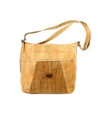 Buy cork bag 0/k. Buy cork bag 0/k in Spain. Buy cork bag 0/k in Portugal. Buy cork bag 0/k in the Canary Islands
